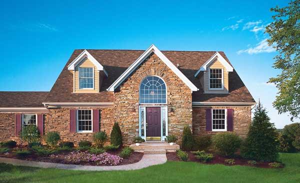 Kentucky_Home_Home-A-Rama - exterior.jpg