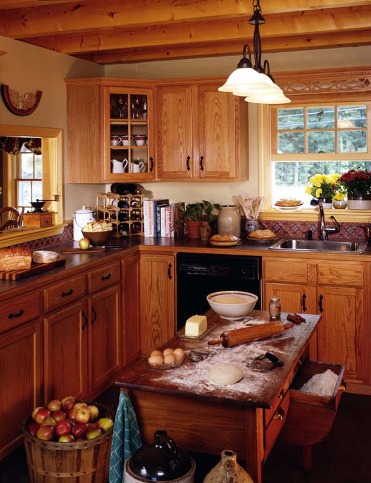 Koeppel_Classic_Country_Charm - Koeppel-Kitchen-.jpg