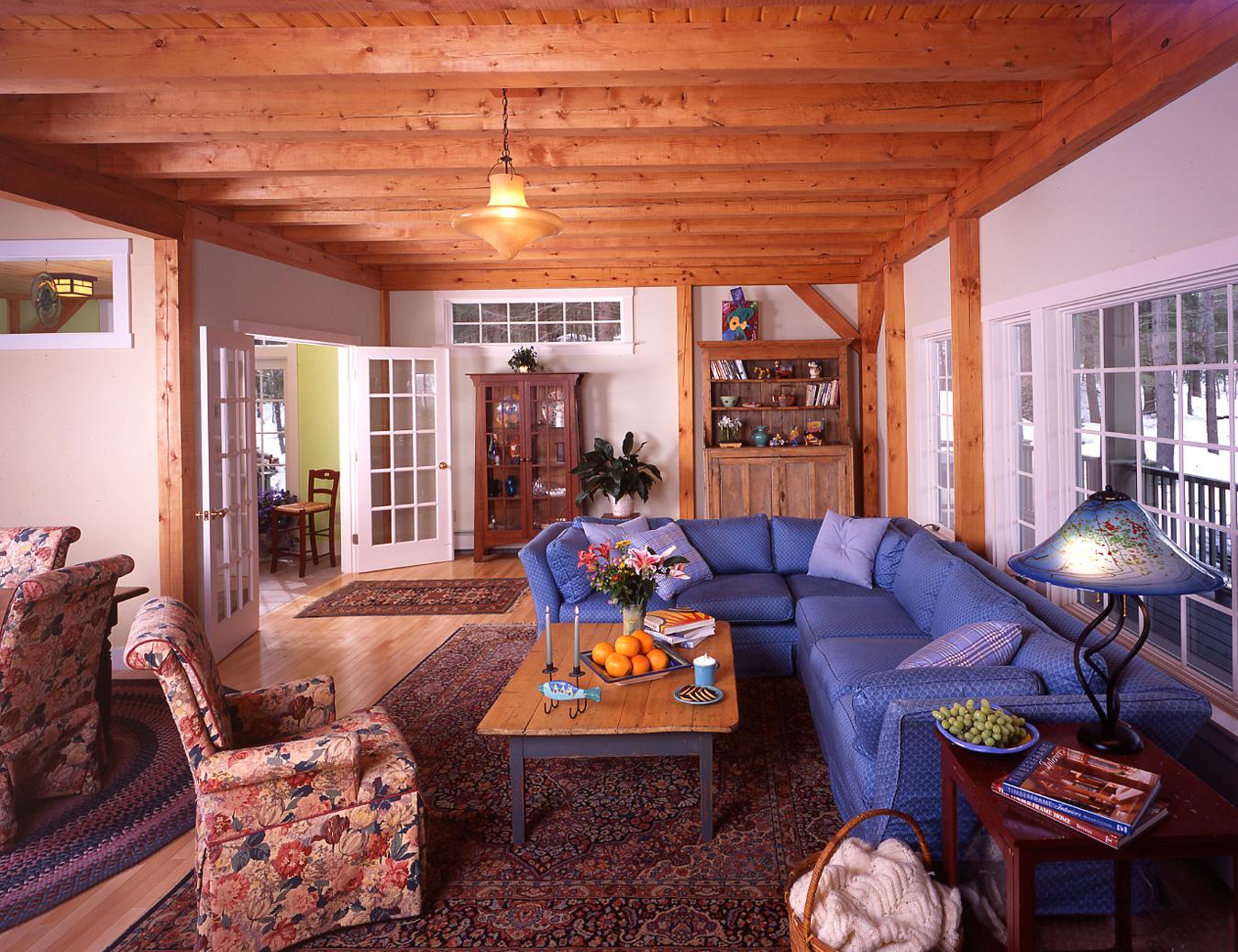 McGarrigle_Craftsman - Craftsman-Living-Room-.jpg