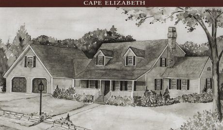 The Cape Elizabeth - Cape-Elizabeth.jpg