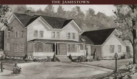 The Jamestown - Jamestown.jpg