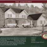 The Jamestown - Jamestown-Page-1.jpg
