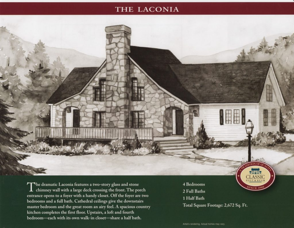 The Laconia - Laconia-Page-1.jpg