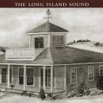 The Long Island Sound - Long-Island-Sound.jpg