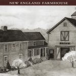 The New England Farmhouse - New-England-Farmhouse.jpg
