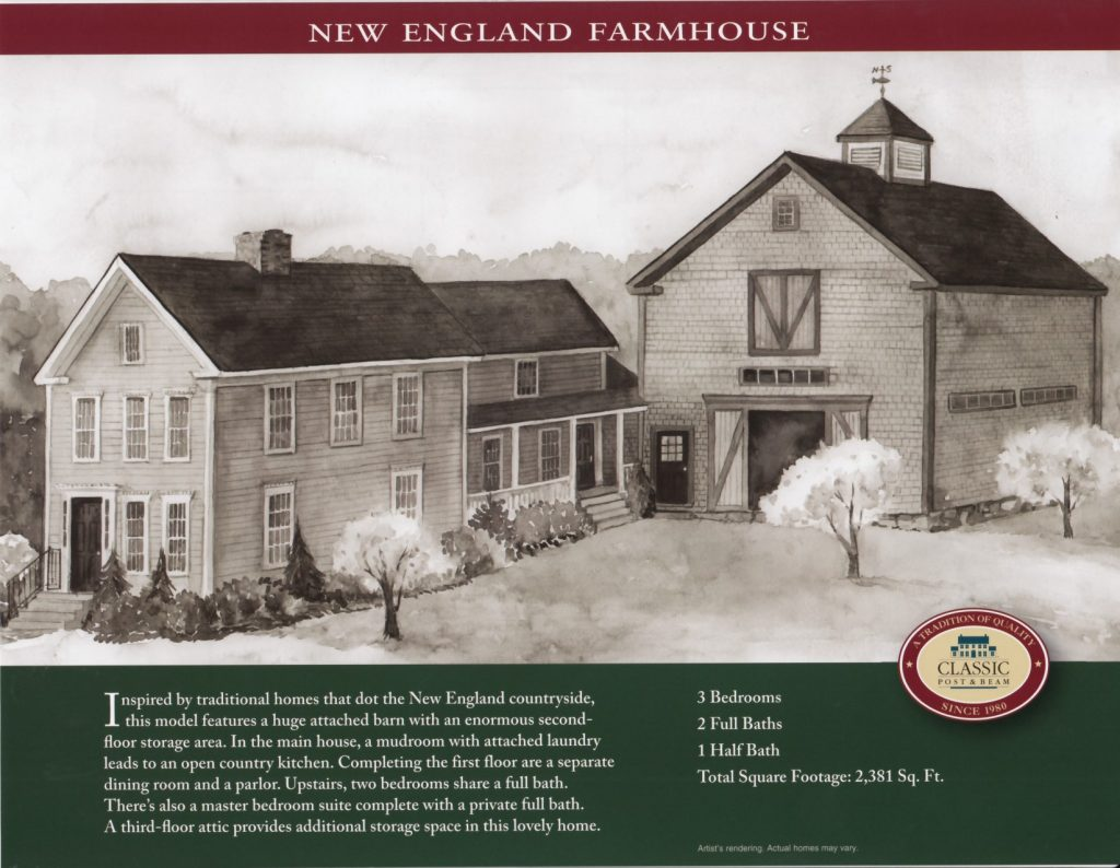 The New England Farmhouse - New-England-Farmhouse-Page-1.jpg