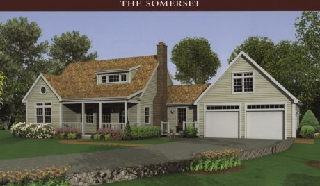 The Somerset - Somerset.jpg