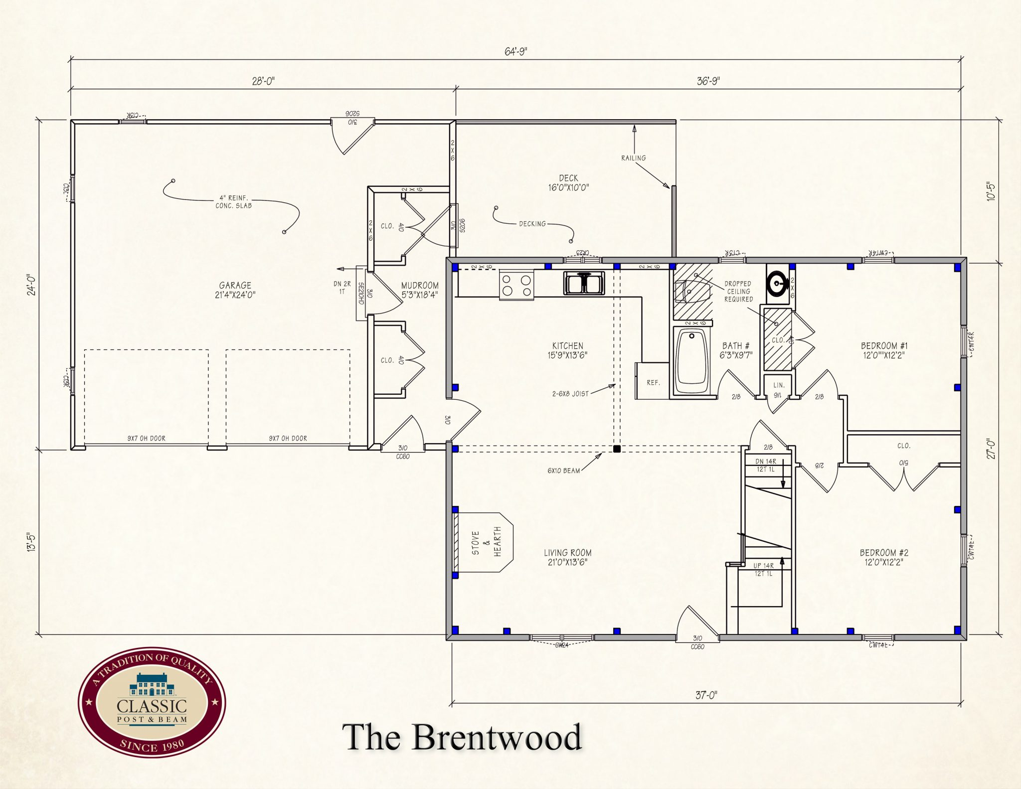 The Brentwood - 1ST_CUT.jpg