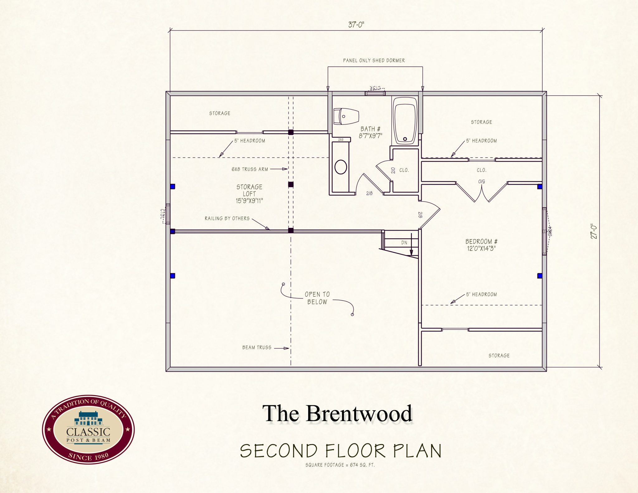 The Brentwood - 2ND_CUT.jpg