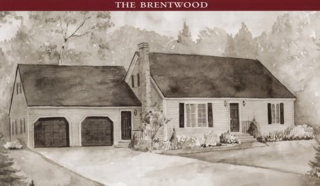 The Brentwood - Brentwood-Main-Image.jpg