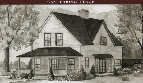 The Canterbury Place - Canterbury-Place.jpg