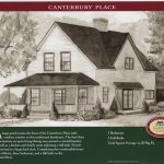 The Canterbury Place - IMG_20170129_0001.jpg