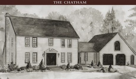 The Chatham - Chatham.jpg