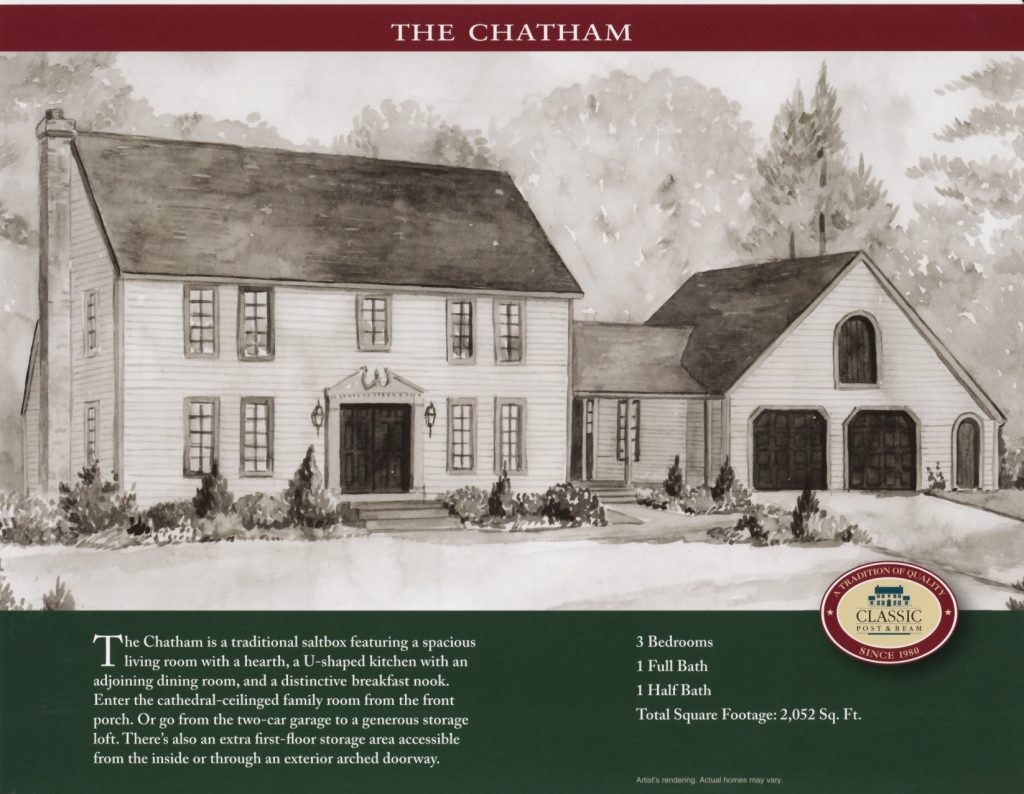 The Chatham - IMG_20170112_0001.jpg