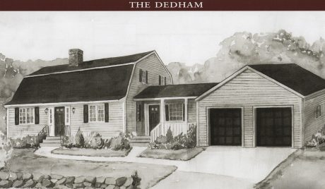 The Dedham - Dedham.jpg