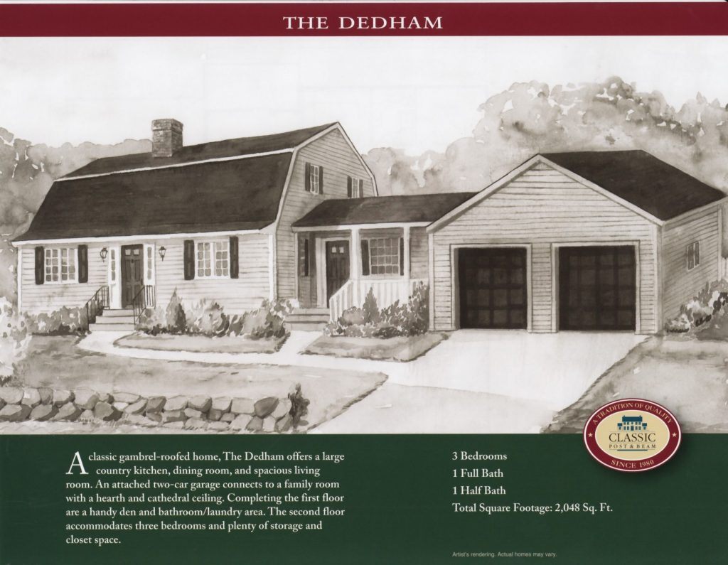 The Dedham - IMG_20170112_0001.jpg