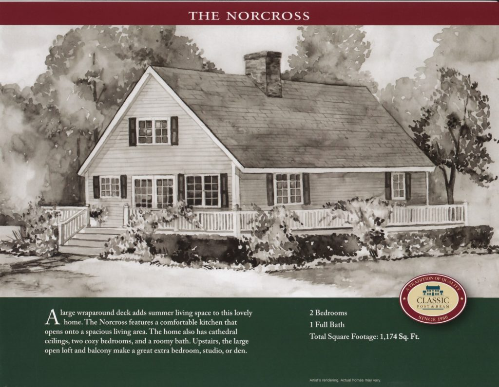 The Norcross - IMG_20170129_0001.jpg