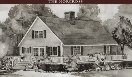 The Norcross - Norcross.jpg