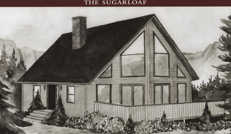 The Sugarloaf - Sugarloaf.jpg