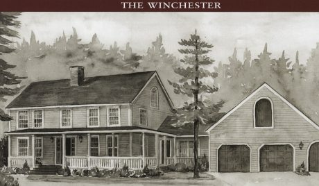 The Winchester - Winchester.jpg