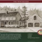 The Winchester - Winchester-Page-1.jpg