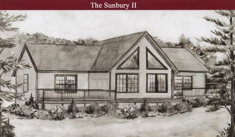 The_Sunbury_II - Sunbury-II-Plan-Image.jpg