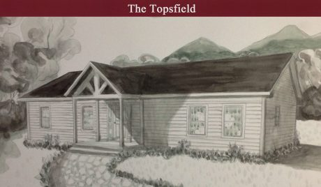 The_Topsfield - Hero-Image.jpg