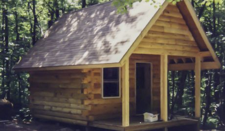 The Cozy Cabin I and II - Cozy-Cabins.jpg