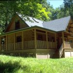 The Sportsman - Sportsmans-Cabin-.jpg