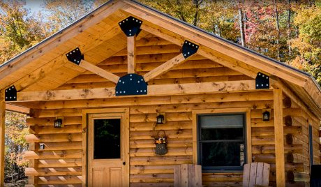 The Trailside - Screenshot_2019-04-25-The-Trailside-Premium-Cabin-Rentals-in-Burke-VT.jpg