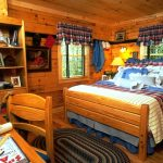 The Vacationer - Cabin-Bedroom-.jpg