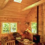 The Vacationer - Cabin-Rustic-Interior-small.jpg