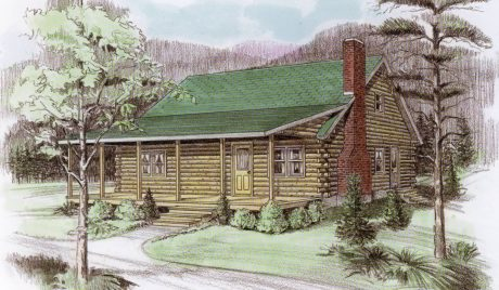 The Bigelow - Bigelow-Exterior-Illustration.jpg