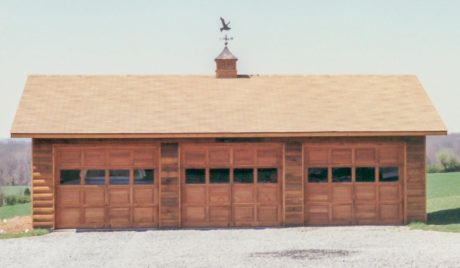 Plan_Page_Hero_Photos - 3-Car-Garage-Hi-Res-Colored.jpg
