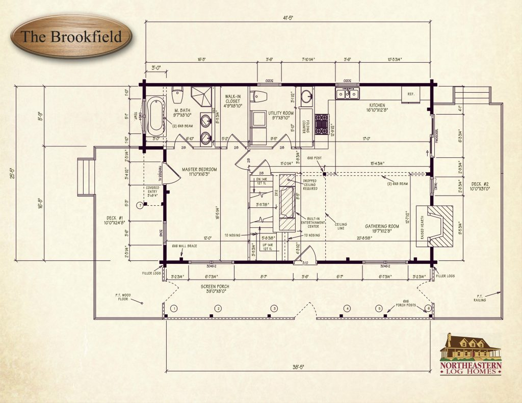 The Brookfield - 1st-floor-Plan.jpg