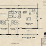 The Kentuckian - 1st-floor-1500.jpg