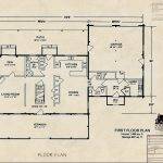 The Lexington - 1st-floor-1500.jpg