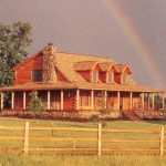 The Oakridge - Oakridge-Rainbow.jpg