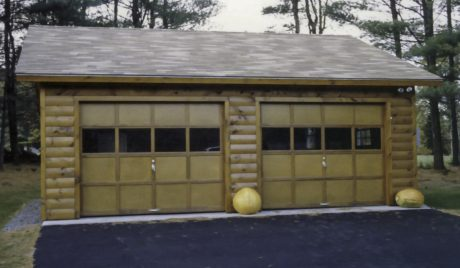 The Standard 2 Car Garage - 2-Car-Garage-Hi-Res-Colored.jpg