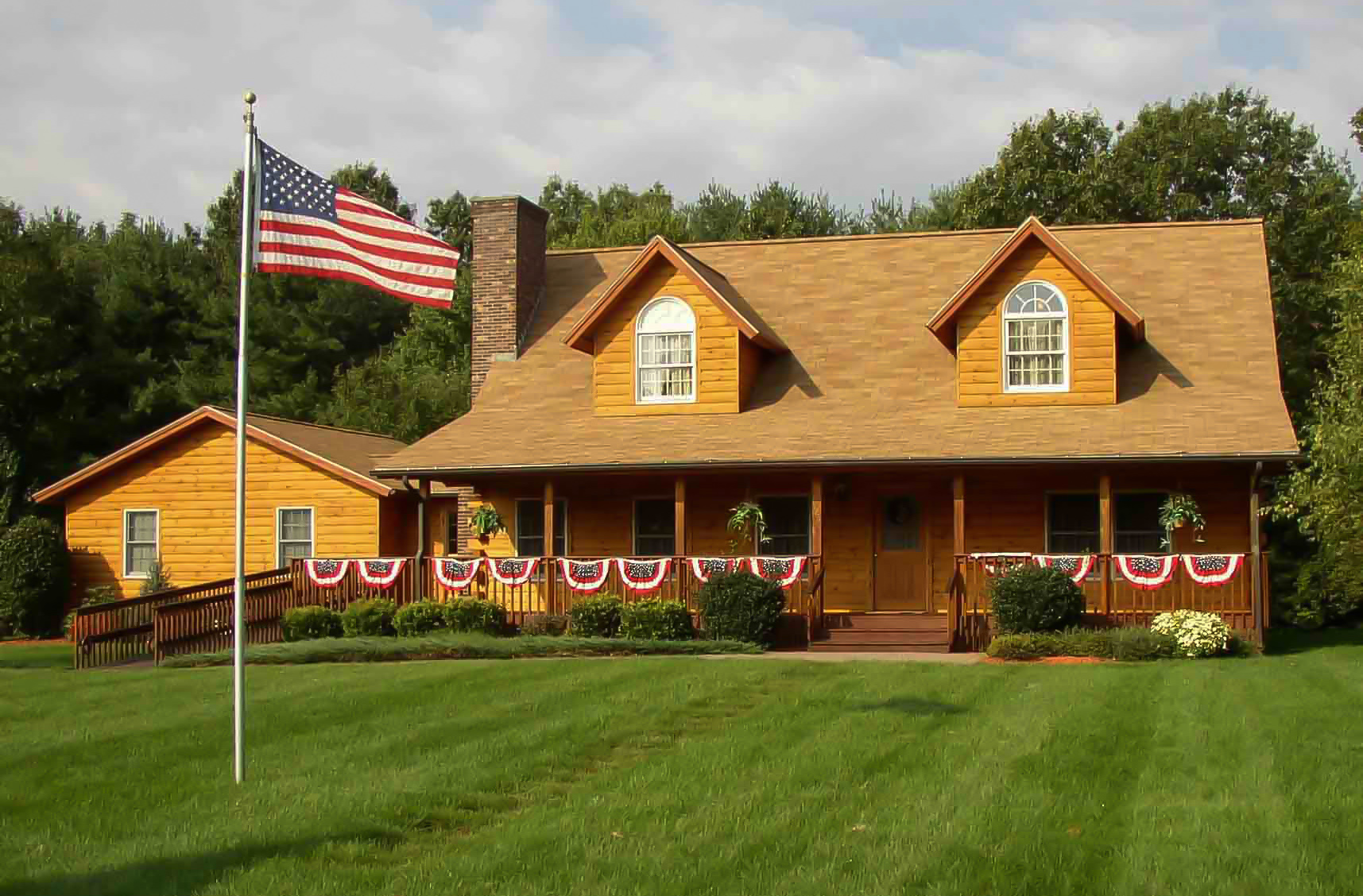 K-Town_&_Westfield_Exteriors - Westfield-cropped-for-Map-Page-1.jpg